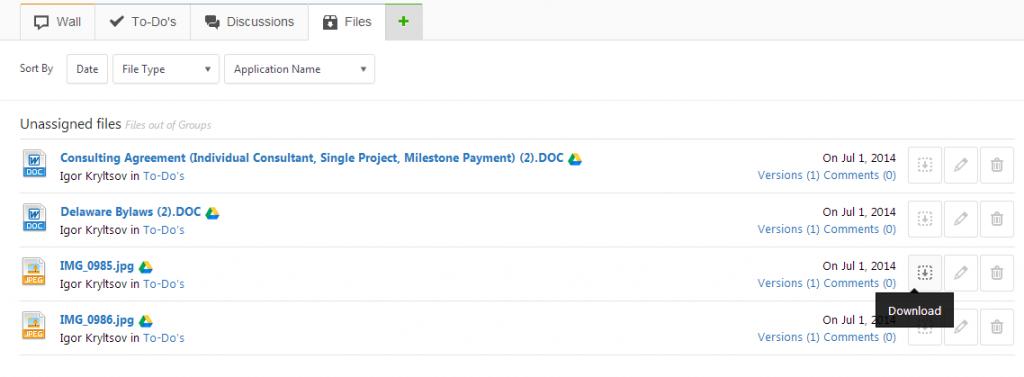 Google_files_Files_application