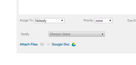 attach_google_doc