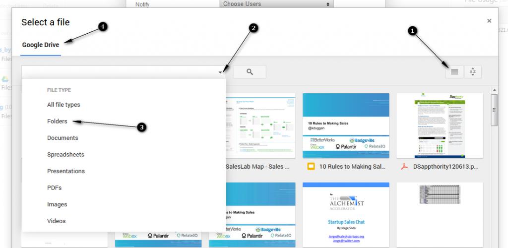 GoogleDrive_files_picker_1