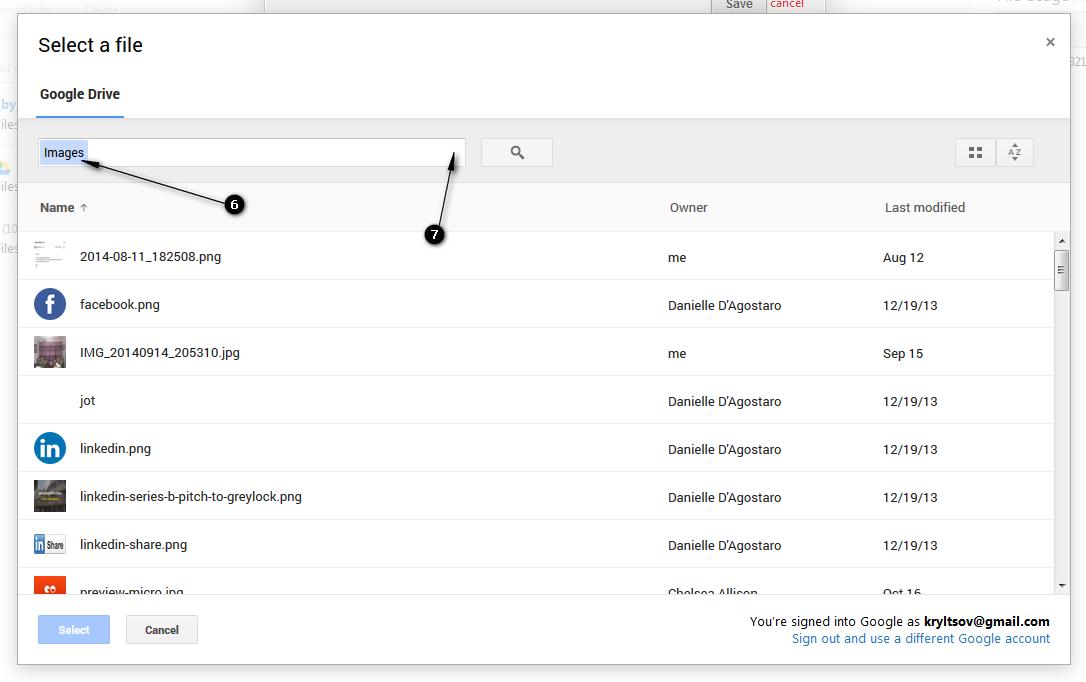 GoogleDrive_files_picker_3