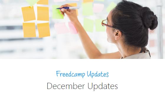 december_updates