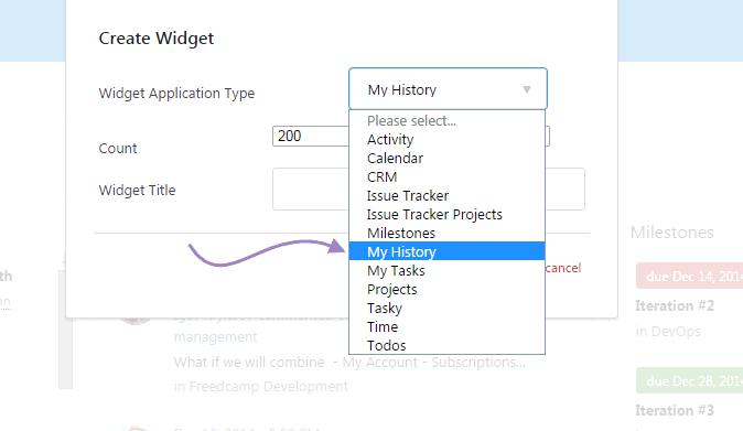 my_history_widget_1