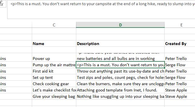 Excel_export_Tasks_Freedcamp