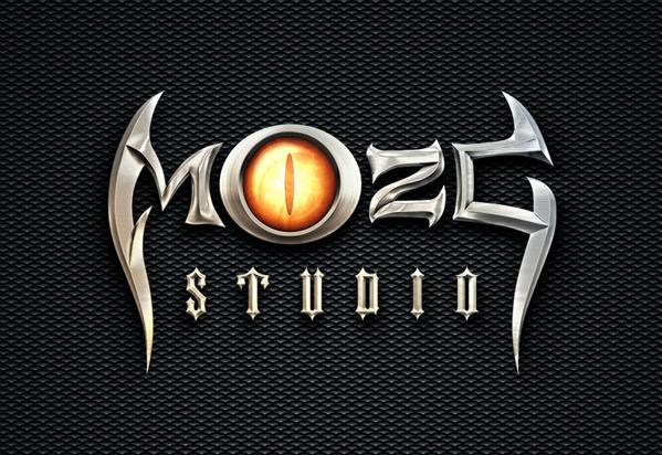 M.O.Z.G Studio