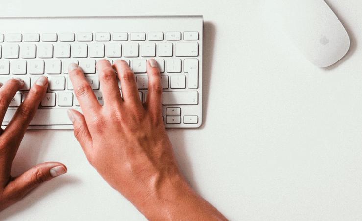 Write Freedcamp review