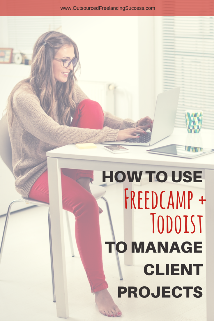 freedcamp-and-todoist