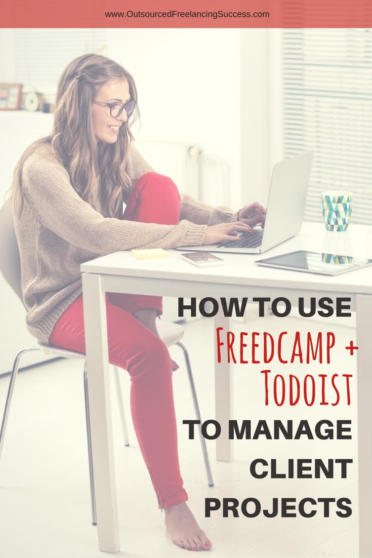 freedcamp-and-todoist
