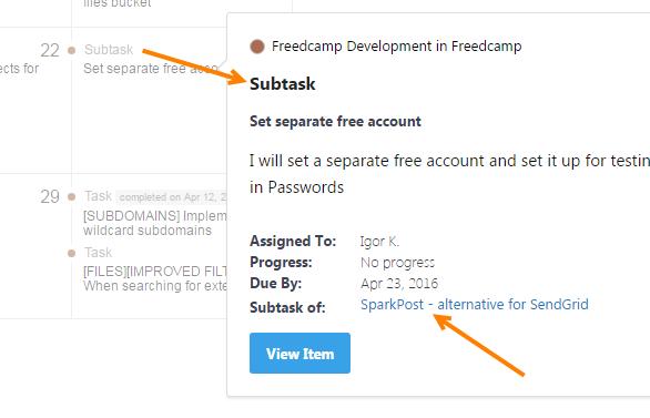 Calendar_subtasks_tasks