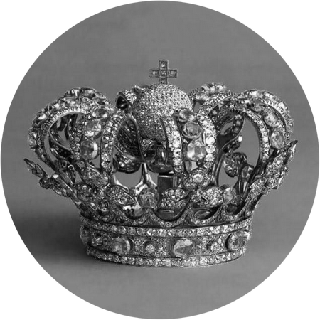 isabella-crown