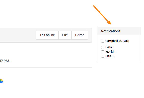 notifications-in-freedcamp-files
